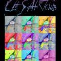 art-club