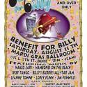 billy-benefit