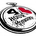 four-hour-romance
