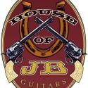 house-of-jb-guitars