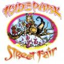 hyde-park-street-fair