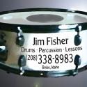 jfisher-card