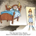 regans-bed