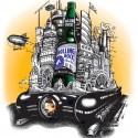 rolling-rock-beer-ad