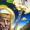 santas-ladder-dead