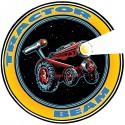 tractor-beam-logo